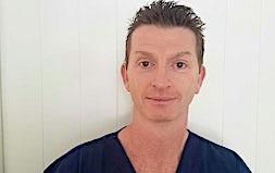 profile photo of Nathan Abrahams Dentists 1300 Smiles - Maleny
