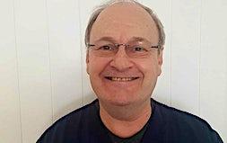 profile photo of Dr Roger Dennett Dentists 1300 Smiles - Maleny