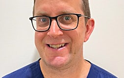 profile photo of Patrick Dohring Dentists National Dental Care, Gladstone
