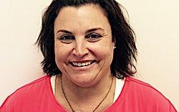 profile photo of Ms Jodie Keirsnowski OHT Dentists National Dental Care, Gladstone