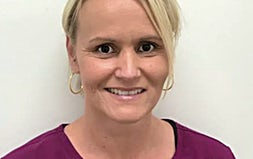 profile photo of Kelly Gallagher HYG Dentists National Dental Care, Gladstone