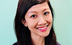 profile photo of Dr Elizabeth Im  Dentists .National Dental Care - Brisbane CBD