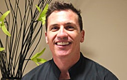 profile photo of Andrew Doig Dentists Confidence Dental, Townsville