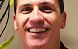 profile photo of Andrew Doig Dentists .National Dental Care - NDC-Confidence Dental