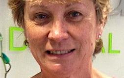 profile photo of Mrs Katherine Juszczyk Dentists .National Dental Care - NDC-Confidence Dental