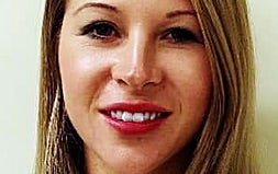 profile photo of Melissa Lewis HYG Dentists .National Dental Care - NDC-Confidence Dental