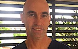 profile photo of Darren Ringelstein Dentists National Dental Care, Algester