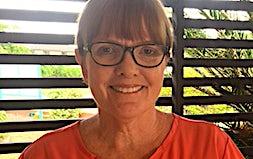 profile photo of Nancy Waine Dentists National Dental Care, Algester