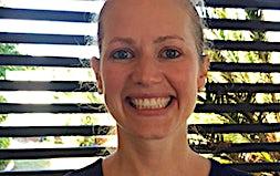 profile photo of Francine Jaeger - Algester Dentists National Dental Care, Algester
