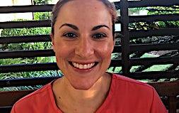 profile photo of Marianna Makras Dentists National Dental Care, Algester