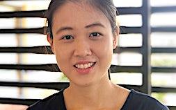 profile photo of Ariel Shih Dentists National Dental Care, Algester