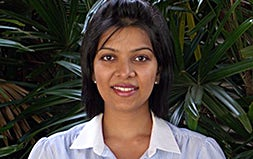profile photo of Keerthi Naidu Dentists National Dental Care, Merrimac