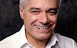 profile photo of Dr Peter Efstathis Dentists National Dental Care, Merrimac