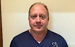 profile photo of Ross Norman Dentists National Dental Care, Merrimac