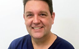 profile photo of Anthony Tapsall Dentists National Dental Care, Merrimac