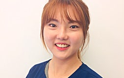 profile photo of Dr Anna Kang Dentists National Dental Care, Merrimac