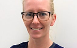 profile photo of Tamsin Perry Dentists National Dental Care, Merrimac