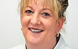 profile photo of Ms Cathy Cowan Dentists National Dental Care, Merrimac