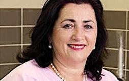 profile photo of Kerri Stafford OHT Dentists National Dental Care, Toowoomba