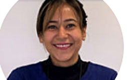 profile photo of Satvinder Kaur Dentists National Dental Care, Toowoomba