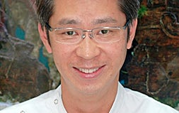 profile photo of Dr Kevin Leung Dentists National Dental Care, Sunnybank