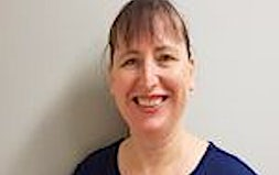 profile photo of Dr Carolyn Hobson Dentists National Dental Care, Sunnybank