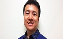 profile photo of Dr Jim Sun Dentists National Dental Care, Sunnybank