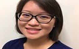 profile photo of Dr Vivian Wei Dentists National Dental Care, Sunnybank