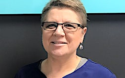profile photo of Dr Grace Randall Dentists National Dental Care, Mudgeeraba