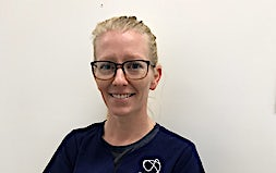 profile photo of Dr Tamsin Perry Dentists National Dental Care, Mudgeeraba