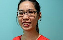profile photo of Ms Alesha Tan Dentists National Dental Care, Palmerston