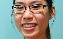 profile photo of Alesha Tan Dentists National Dental Care - Palmerston