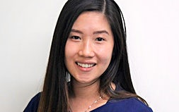 profile photo of Dr Dona Nguyen Dentists Elite Dental, Keilor