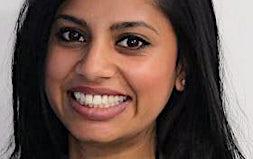 profile photo of Dr Rangoli Agrawal Dentists Elite Dental, Keilor