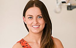 profile photo of Hannah Trifunovic Dentists Elite Dental, Keilor