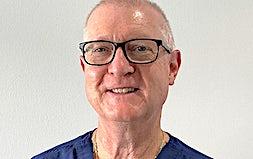 profile photo of Dale Le Poidevin Dentists .National Dental Care - Findon Dental