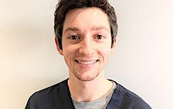 profile photo of Mr Tasman Mitchell Dentists .National Dental Care - Findon Dental