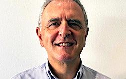 profile photo of Anthony Hoimes Dentists National Dental Care, Findon