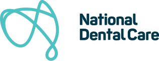 logo for .National Dental Care - Findon Dental Dentists