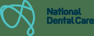 logo for National Dental Care, Findon Dentists
