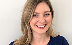 profile photo of Dr Rachael McCusker Dentists .National Dental Care - South Terrace Dental