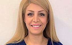 profile photo of Pegah Tavakol Dentists .National Dental Care - South Terrace Dental