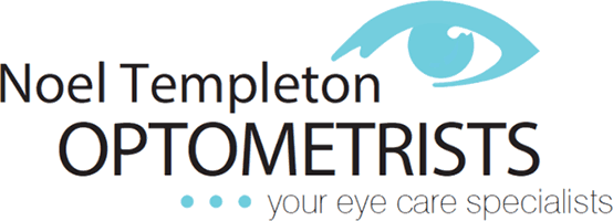 Noel Templeton Optometrists Picton