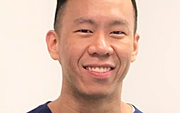 profile photo of Dr Yao Quan Ng Dentists National Dental Care - Salisbury