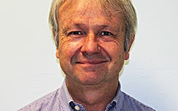 profile photo of Tony Bartholomaeus - North Adelaide Dentists National Dental Care, North Adelaide