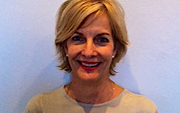 profile photo of Ms Helen Axford Dentists National Dental Care, North Adelaide