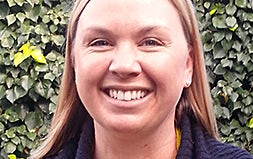 profile photo of Ms Kellie MacDonald - North Adelaide Dentists National Dental Care, North Adelaide