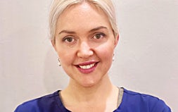 profile photo of Sarah Caruso Dentists .National Dental Care - Mawson Lakes Dental