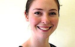 profile photo of Emma Freeman Dentists .National Dental Care - Mawson Lakes Dental