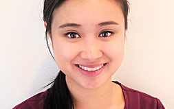 profile photo of Ms Truc Lam Dentists National Dental Care, Mawson Lakes